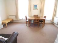 1 bedroom Flat in Cherry Orchard...