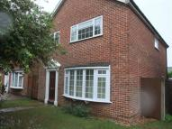 4 bed property in Furrow Way, Cox Green...