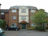 1 bedroom Flat in Wilberforce Mews...