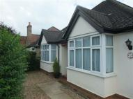 House Share in Alwyn Road, Maidenhead...