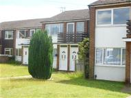 Maisonette to rent in Farmers Way, Maidenhead...