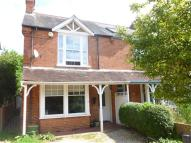 3 bedroom house to rent in Sturges Road, Wokingham...