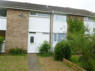 3 bedroom house to rent in Blenheim Road...