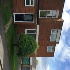 3 bed house in Trees Road, Bourne End...
