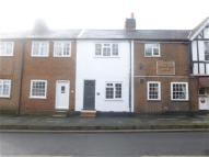 2 bedroom home to rent in Gringer Hill, Maidenhead...