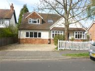 property to rent in Havelock Road, Maidenhead, Berkshire
