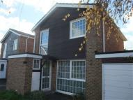 3 bed house to rent in Dunholme End...