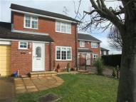 Lowbrook Drive house to rent