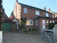 House Share in Norfolk Road, Maidenhead...