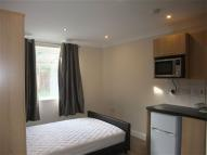 property to rent in Altwood Road, Maidenhead, Berks