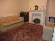 House Share in Kings Grove, Maidenhead...