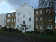 Flat to rent in Braybank, Bray, Berkshire