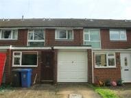 house to rent in Courtfield Drive...