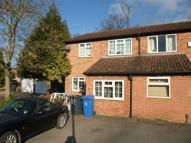 3 bedroom property to rent in Priors Way, Maidenhead...