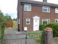 house to rent in Woodlands Park Road...