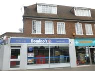 property to rent in Market Place, Hazlemere, Surrey