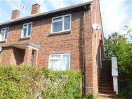2 bed Maisonette in Thurlmere Avenue...