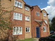 property to rent in Corfe Place, Maidenhead, Berkshire