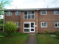 1 bed Flat in Rayfield...
