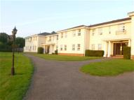2 bed Flat to rent in Berry Hill Road, Taplow...