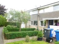 3 bed home in Furrow Way, Maidenhead...