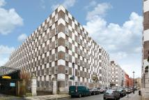 Flat for sale in Page Street, Westminster...