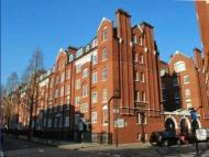 2 bedroom Flat in Regency Street...