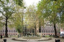 3 bedroom Flat for sale in Marsham Street...