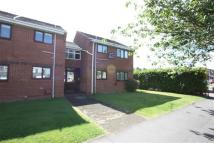 Flat for sale in Hope Farm Road...
