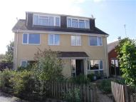 7 bed Detached home in Longslow Road...