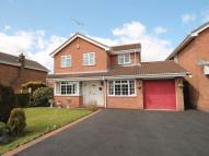 4 bed Detached home for sale in Forest Road...