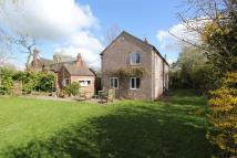 3 bed Detached property for sale in Chapel Lane...