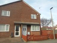 1 bedroom Town House for sale in Berwick Way, Heysham...