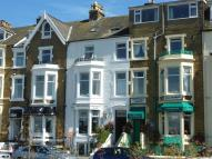 8 bed Terraced property for sale in Marine Road West...
