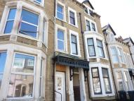 1 bedroom Apartment for sale in Bold Street, Heysham...