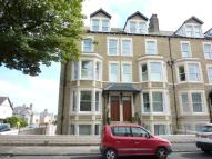 Apartment for sale in West End Road, Morecambe
