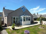 Detached home for sale in Brier Drive, Heysham...