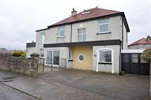 4 bed Detached house in Knowlys Road, Heysham...