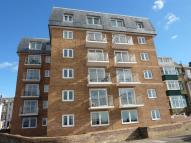 2 bedroom Retirement Property in Mearsbeck, Sefton Road...