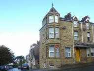 5 bed End of Terrace property in Woborrow Road, Heysham