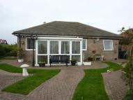 2 bedroom Semi-Detached Bungalow for sale in St Johns Grove, Heysham