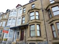 2 bedroom Apartment for sale in West End Road, Morecambe...