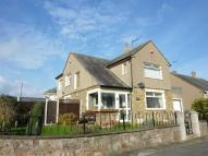 4 bed Detached property for sale in Cyprus Road, Heysham