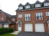 3 bed Town House in Redwing Close, Heysham...