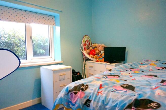 Bedroom 2 (Flat 1).J