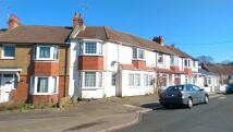 4 bedroom End of Terrace property in Ladysmith Road, Brighton