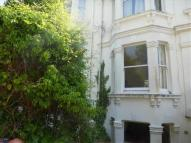 3 bed Flat in Springfield Road...