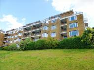 Apartment in Varndean Drive, Brighton