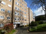 Flat for sale in London Road, Preston...