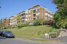 Apartment for sale in Varndean Drive, Brighton